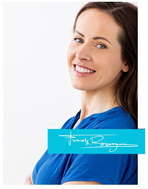 Happy-Face-Treatment-dr_frank_rosengaus_metodo_rosengaus