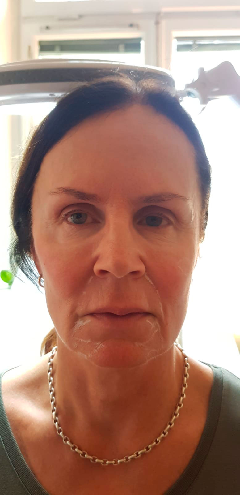 Doctor Fran Rosengaus - Países Nórdicos galeria