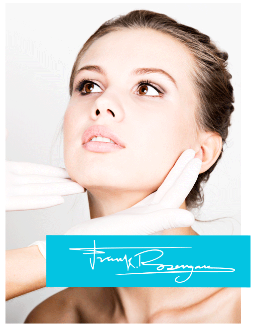 Dermal and tissue fillers